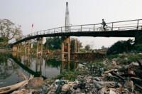 """Công bố danh sách """"làng ung thư"""" có nguồn nước ô nhiễm nặng"""