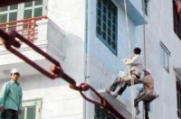 Cuối năm tai nạn lao động gia tăng: NLĐ cần tự bảo vệ mình