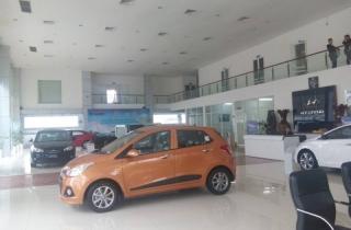 Điều chỉnh thuế nhập khẩu xe ô tô: Nhiều cơ hội sở hữu ô tô