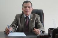 Công đoàn Viên chức thành phố Hà Nội: Xứng danh lá cờ đầu