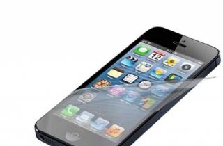 Miếng dán bảo vệ smartphone: liệu có cần thiết?