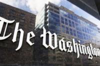 Lá thư của Tổng biên tập báo New York Times gây xôn xao giới truyền thông