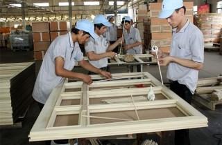 21,5 triệu lao động giúp việc gia đình hưởng lợi từ bộ tiêu chuẩn nghề