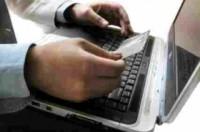 Cảnh giác với những chiêu  lừa đảo qua mạng