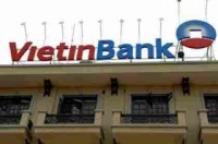 Vietinbank là ngân hàng duy nhất được bán hơn 35% vốn của Nhà nước.
