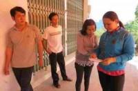 Cần linh hoạt xử lý tài sản ở DN vắng chủ