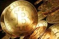 Những bí ẩn của đồng tiền ảo gây sốt toàn thế giới