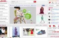 Thị trường thương mại điện tử mở cửa đón doanh nghiệp mới