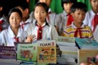 Bộ Giáo dục sẽ mở trại viết sách giáo khoa