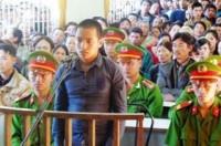 Tử hình kẻ sát hại dã man 2 vợ chồng già ở Đà Lạt