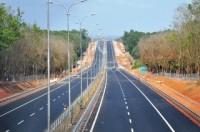 Việt Nam sẽ có 2.689 km đường cao tốc vào năm 2020