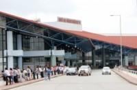 Đến lượt Vietnam Airlines đề xuất mua Nhà ga T1, Nội Bài