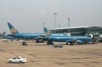 Xã hội hóa đường bộ và hàng không: Nhà nước vẫn nắm quyền kiểm soát