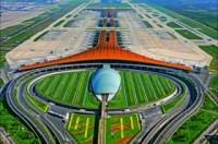 Dự án sân bay Long Thành và những lần 'nói hớ' trị giá tỉ đô