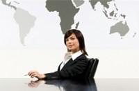 11 nữ doanh nhân triển vọng của châu Á 2015
