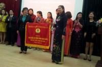 Nữ CNVCLĐ Thủ đô: Giỏi việc nước- đảm việc nhà