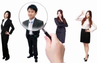 Nữ giới bị thiệt nhiều trong tuyển dụng