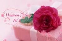 Lời chúc hay và ý nghĩa ngày 8-3 dành cho mẹ