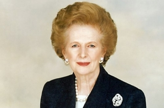 Những người phụ nữ quyền lực nhất trong lịch sử