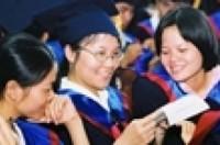 Quy định cụ thể về bồi hoàn học bổng và chi phí đào tạo