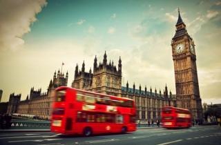 Báo Pháp: Số gián điệp Nga ở London cao hơn thời Chiến tranh Lạnh