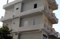 Cần bán gấp nhà 4 tầng, diện tích 73m/350m2 sử dụng tại Ngọc Thụy, Long Biên, HN