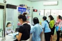 Tính chế độ hưu trí với cán bộ thuộc Sở LĐ - TB&XH: Từ những lá đơn kiến nghị
