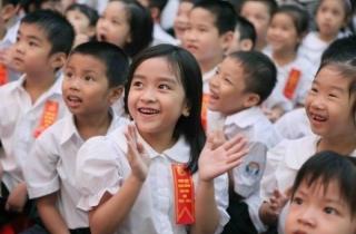 Lý do cấm tuyệt đối các trường tổ chức thi tuyển vào lớp 6