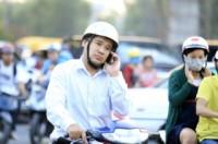 Giám sát giao thông từ điện thoại di động: Có xâm phạm đời tư?
