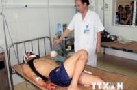 Tai nạn lao động: Còn đó những nỗi đau khôn nguôi