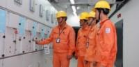 EVN HANOI đảm bảo cấp điện phục vụ IPU-132