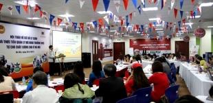 Không có mô hình mẫu cho trường tự chủ chất lượng cao tại Hà Nội