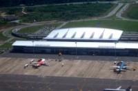Xin 'bán' sân bay Phú Quốc để lấy tiền xây dựng sân bay Long Thành