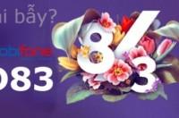"""Khuyến mại khủng 8/3: Mobifone """"chơi"""" khách hàng sập bẫy?"""