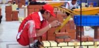 Dự luật ATVSLĐ: Cần làm rõ vai trò của giới chủ sử dụng lao động