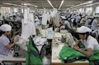 Công nhân lao động thiệt thòi