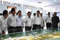Âm mưu bôi xấu hình ảnh đầu tư Việt Nam đã thất bại