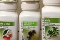 """""""Người khổng lồ đa cấp"""" Amway bị tố bán sản phẩm gây hại sức khoẻ"""