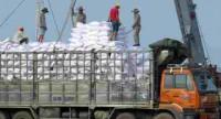 Bộ Giao thông lập 8 đoàn xử lý xe cơi nới thùng hàng