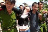 TP Hồ Chí Minh: Môi giới mại dâm thu lợi 250 triệu đồng