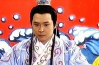 Hoàng đế Chu Nguyên Chương và quái chiêu phòng the