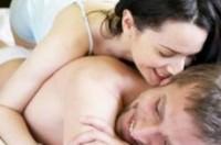 Hãm đà gia tốc của quá trình mãn dục