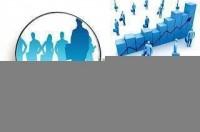 Cần tìm việc Nhân viên kế toán, Kinh doanh