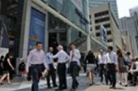 Singapore hạn chế lao động nước ngoài