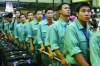 Lao động nước ngoài tại Malaysia làm việc trong điều kiện thấp