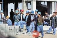 Triều Tiên đối xử bất công với lao động nước ngoài?