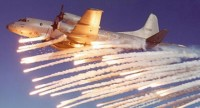 Mỹ dỡ một phần lệnh cấm vũ khí sát thương với Việt Nam