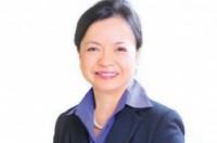 Nữ doanh nhân quyền lực nhất châu Á Nguyễn Thị Mai Thanh