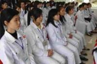 Cơ hội sang Nhật làm điều dưỡng, hộ lý