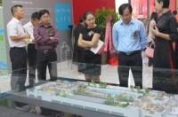 Những nghề nào dễ xin việc nhất Việt Nam 2014?